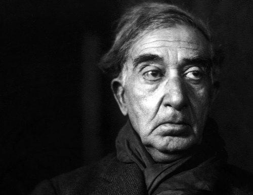 """Itaca"": la poesia di Costantino Kavafis dedicata a chi insegue una meta"