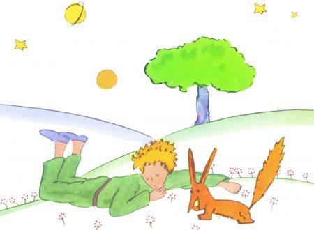 Il piccolo principe: la scelta dell'essere e la bugia dell'apparire (I)
