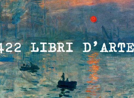Metropolitan Museum of Art: 422 libri d'arte scaricabili gratuitamente