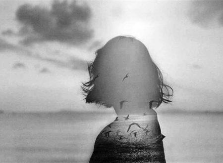 """Rainer Maria Rilke e il bel """"Canto d'amore"""""""