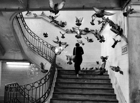 """""""Il mio cuore fu tuo"""": una poesia di Fernando Pessoa"""