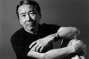 """Haruki Murakami: """"Eppure, se avessi potuto"""""""