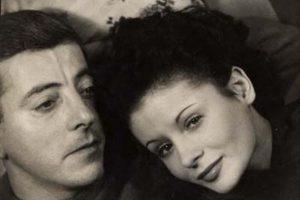 """""""Questo amore"""": l'indimenticabile poesia di Jacques Prévert"""