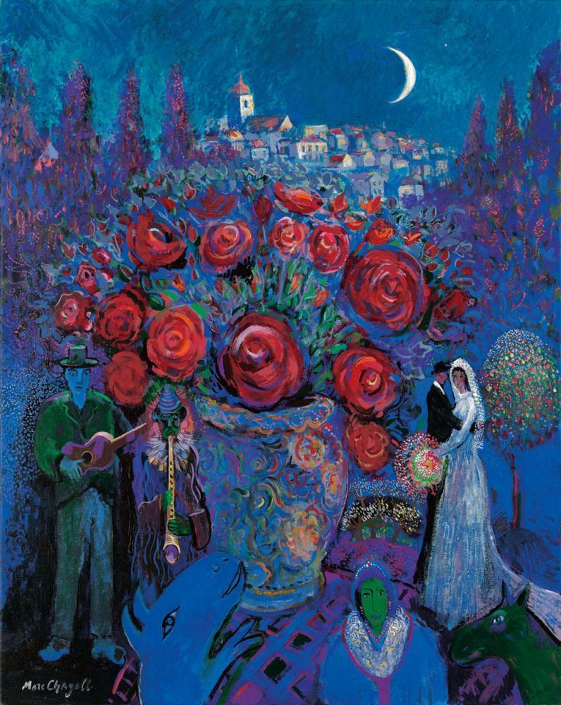 Matrimonio In Poesia : Preghiere e poesie per il vostro matrimonio in chiesa pourfemme