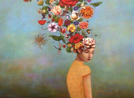"""""""Di', ti ricordi dei sogni?"""": una poesia di Pedro Salinas"""