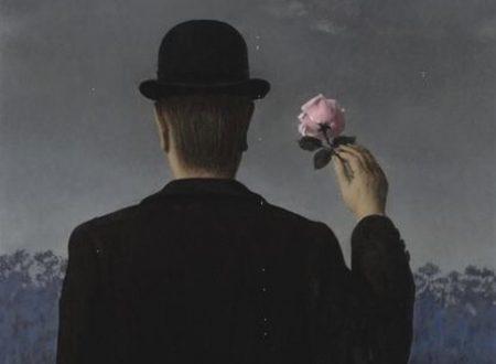 """""""Quando l'amore ti chiama, seguilo"""": una poesia di Kahlil Gibran"""