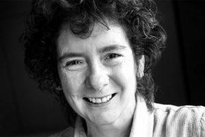 """""""Un tempo ero…"""": il bellissimo passo della scrittrice Jeanette Winterson"""