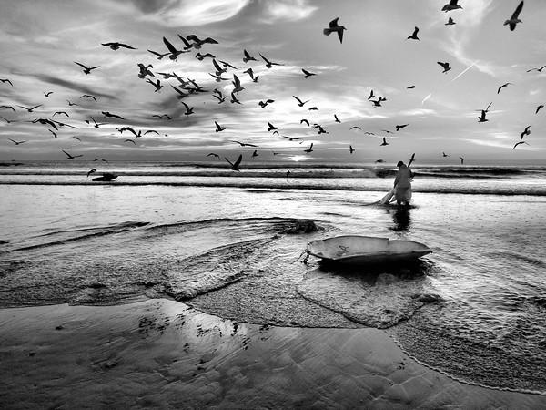 Foto di Rui Palha