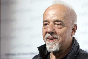 """""""Il coraggio di tentare"""": un bel passo tratto dal libro di Paulo Coelho"""