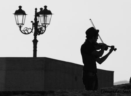 """""""Canzone disperata"""": la bellissima e struggente poesia di Pablo Neruda"""