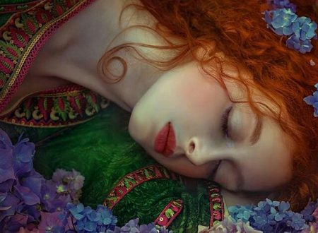 """Quando tu di notte dormi"": una poesia di Jacques Prévert"