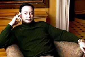 Andrew Solomon: 'Cari figli, sono gay e vi ho voluto'. La commovente lettera dello scrittore