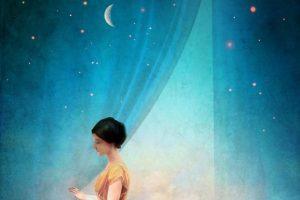 """""""Più d'ogni cosa nel cielo"""": una poesia di Edward Estlin Cummings"""