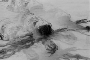 """""""La materia non pesa"""": una splendida poesia di Pedro Salinas"""