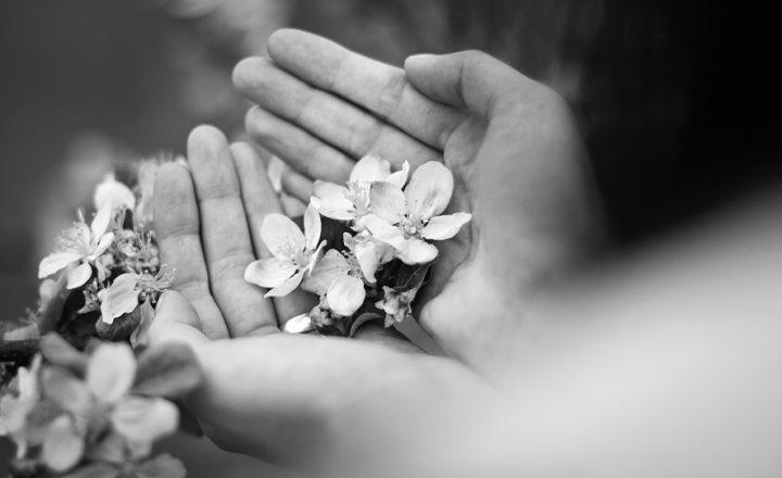 """""""Le mie mani"""": una poesia di Sibilla Aleramo"""