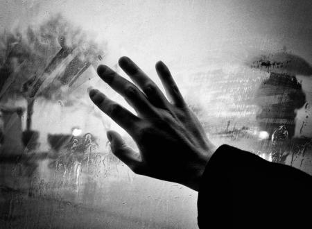 """""""L'addio"""": una struggente poesia di Pedro Salinas"""