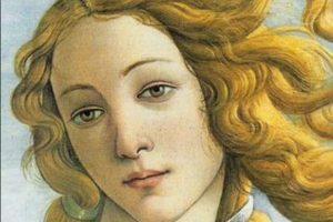 """""""Nascita dell'amore"""": una bellissima poesia di Vicente Alexaindre"""