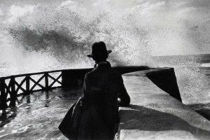 """""""Oggi che t'aspettavo"""": una poesia d'amore di Vincenzo Cardarelli"""