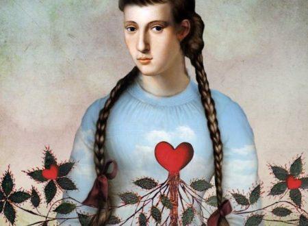"""""""Il nuovo cuore"""": una bella poesia di Semën Kirsanov"""