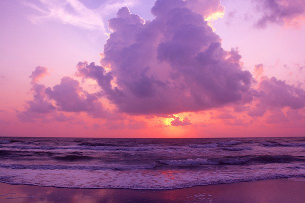clouds-purple-sand-sea-favim-com-3162188