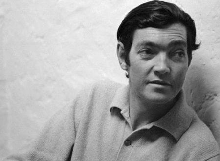 """""""Se devo vivere senza di te"""": una poesia di Julio Cortázar"""