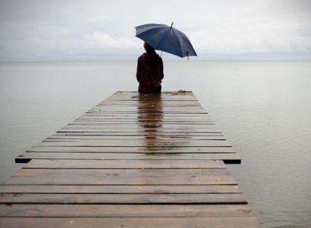 Il dolore secondo Schopenhauer: un pensiero da leggere