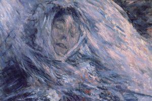 """""""La morte è la curva della strada"""": bellissima poesia di Fernando Pessoa"""
