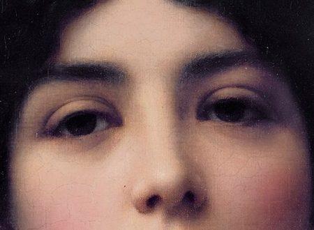 """""""La curva dei tuoi occhi intorno al cuore"""": bellissima poesia di Paul Éluard"""