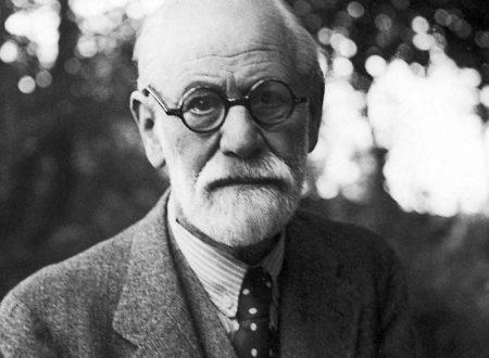 """""""Non c'è nulla di cui vergognarsi"""": la lettera di Sigmund Freud ad una madre sull'omosessualità del figlio"""