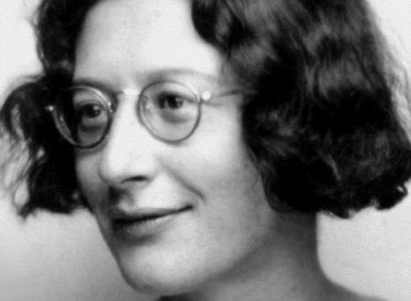 L'amicizia secondo Simone Weil. Un bellissimo pensiero