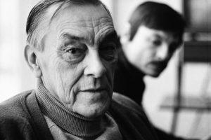 """""""E lo sognavo, e lo sogno"""": la meravigliosa poesia di Arsenij Tarkovskij"""
