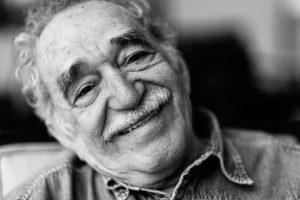 """""""Capita che sfiori la vita"""": l'intensa poesia di Gabriel García Márquez"""