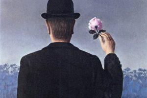 """""""A te che stai leggendo"""": la bellissima poesia di Jean Debruynne"""