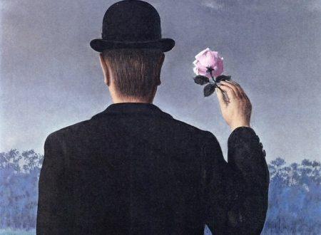 """Anonimo tzigano: """"Propositi d'amore per l'anno nuovo"""". Una splendida poesia"""