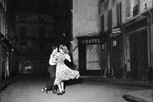 """""""Se potessi vivere di nuovo la mia vita"""": la nostalgica poesia di Don Herold"""