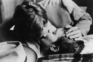"""""""Se ti amo"""": la bellissima poesia di Pedro Salinas"""