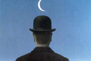 """""""A uno sconosciuto"""": bellissima poesia di Walt Whitman"""
