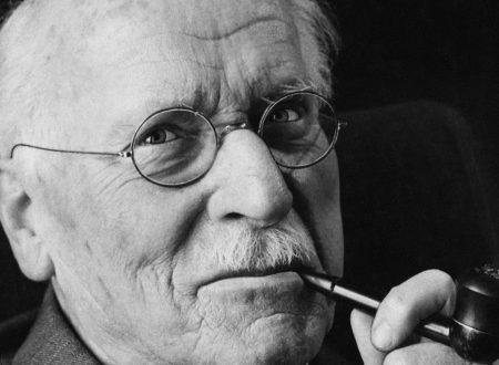 """""""Ogni vita non vissuta accumula dolore dentro di noi"""": la bellissima lettera di Jung ad un'amica"""