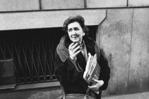 """""""Quanto ti ho amato"""": la romantica e nostalgica poesia di Alda Merini"""