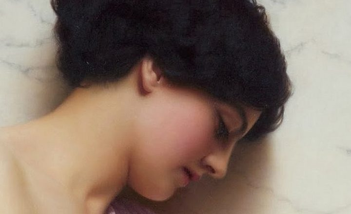 """""""Bella"""": la dolcissima poesia di Pablo Neruda"""