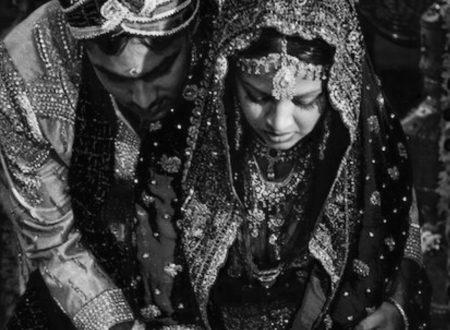 """""""Amami"""": la bellissima preghiera indiana sull'amore"""