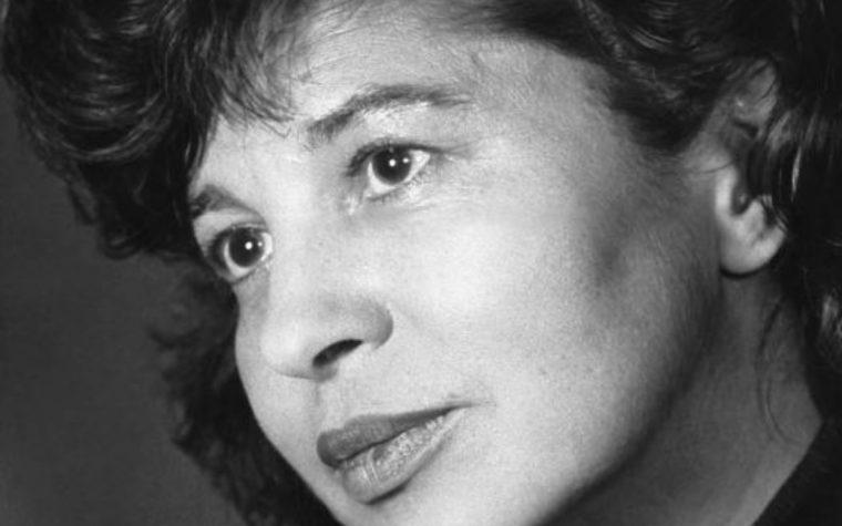 """Ricetta"": la bellissima poesia di Mascha Kaléko"