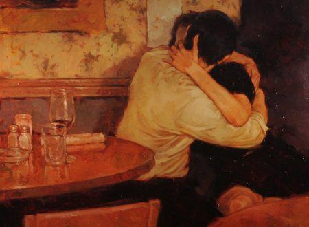 """""""Ritratto interiore"""": la meravigliosa e nostalgica poesia di Rainer Maria Rilke"""