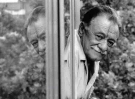 """""""Mi abbraccio alle tue assenze"""": la meravigliosa poesia di Mario Benedetti"""