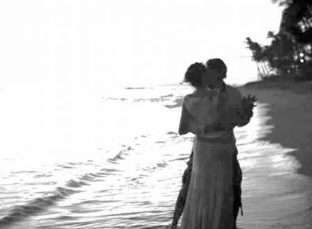 """""""Ricordi, amor mio?"""": una poesia di Pablo Neruda"""