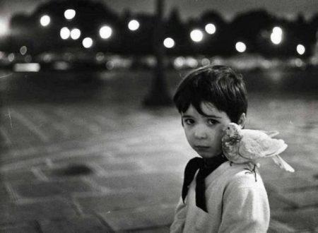 """""""Il bambino trasparente"""": la bellissima storia che ci insegna che la vita è più forte di qualsiasi cosa"""