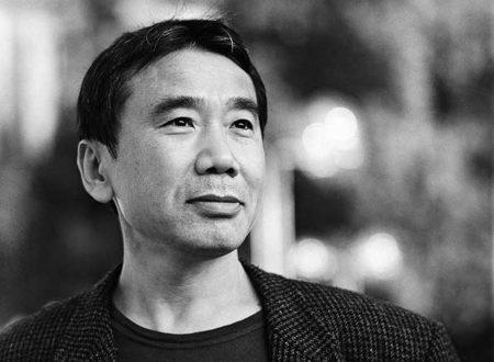 """""""È impossibile conoscere il proprio destino senza averlo percorso fino in fondo"""": una citazione di Haruki Murakami"""