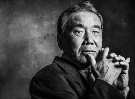 """""""Quando la tempesta sarà finita"""": una meravigliosa citazione di Haruki Murakami"""