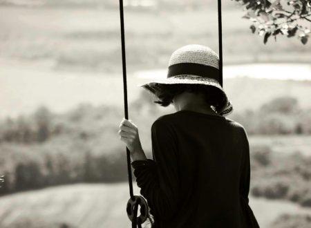 """Le foglie morte"": la malinconica poesia di Jacques Prévert"