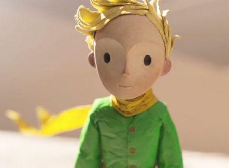 """""""Per ogni fine, c'e un nuovo inizio"""": il passo tratto da 'Il Piccolo Principe' che parla di speranza"""